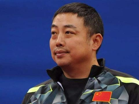 男乒三大虎将,刘国梁、刘国栋跟刘国正,到底有何关系?