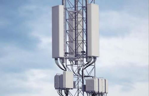 美国5G频谱拍卖价格已达到664亿美元 创下新高
