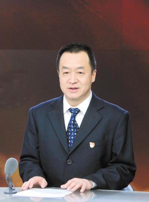 富民县:打造宜居、宜业、宜游的新城区