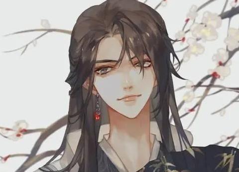 在古代汉语中,纯爱写作,《朕是皇后的男人》笑来袭
