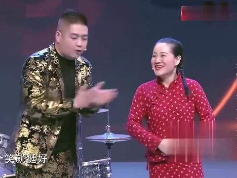 王龙被当场气哭!这首歌唱得观众掌声不断,白凯南躺枪!