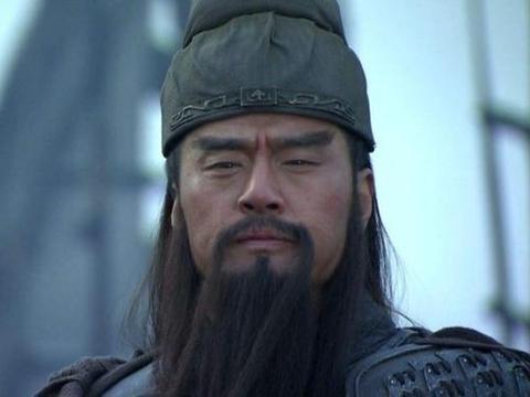 如果没有吕蒙偷袭荆州,徐晃还能救援襄樊,打赢关羽吗?