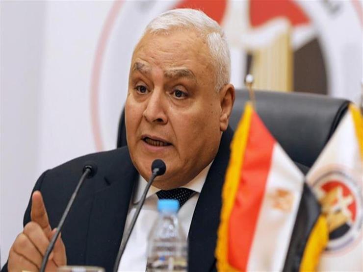 埃及国家选举委员会主席拉辛·易卜拉欣因新冠肺炎去世