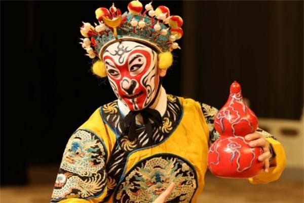 六耳猕猴真那么厉害,地藏王菩萨和幽冥神力都难擒他?谛听在怕谁