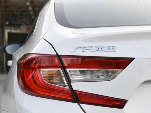 企业动态  本田、讴歌宣布启动大规模召回,涉百万国产车型