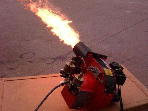 无醇燃料主要成分是什么