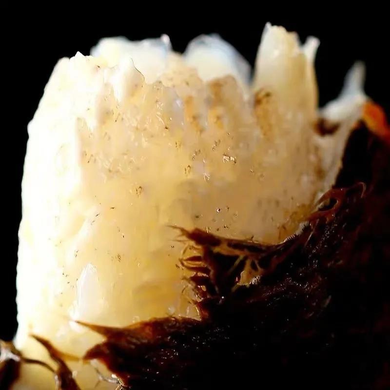 """阳澄湖大闸蟹只够上海人吃三天的,你还在买""""阳澄湖大闸蟹""""吗?"""