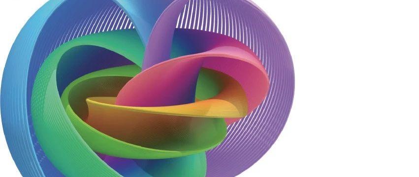 磁霍普夫子及其三维自旋动力学研究