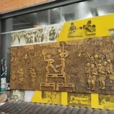 重庆武陵山乡:传承民族特色文化从娃娃抓起