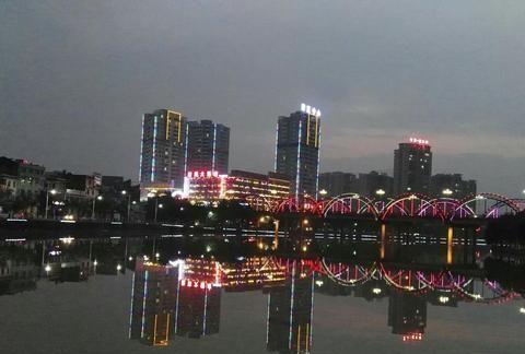 临沧8个区县最新人口排名:凤庆县48万最多,双江县19万最少