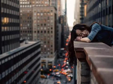 桂纶镁:情侣之间如何沟通?缺乏交流容易造成恶性循环
