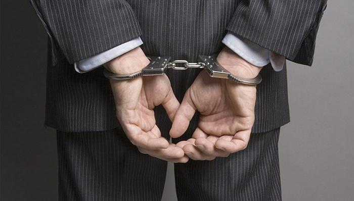 内蒙古自治区政协原副主席马明被逮捕,曾被通报大肆卖官鬻爵