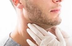 检出甲状腺结节很慌? 四个认识误区要厘清
