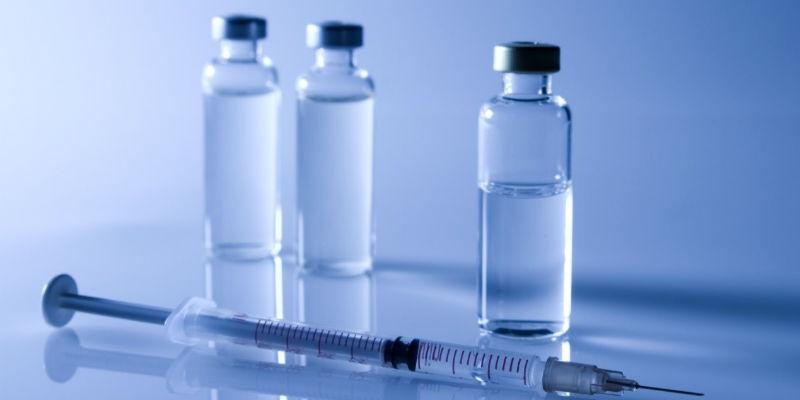 辉瑞和BioNTech新冠疫苗在英国获得紧急使用授权