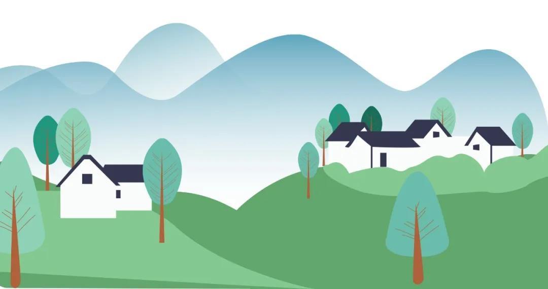 3年 村级收支基本平衡!浙江出台计划 巩固提升村级集体经济