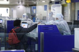 澳大利亚将临时调整 伴侣签证申请人可直接在澳走流程