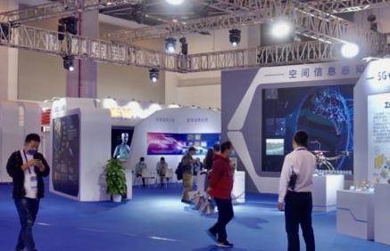 全球机器人借广东智博会抢滩中国市场