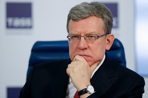 俄罗斯联邦审计署署长库德林感染新冠病毒
