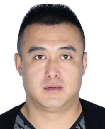 开设赌场、非法拘禁,西安警方公开征集柳栋等人恶势力团伙犯罪线索