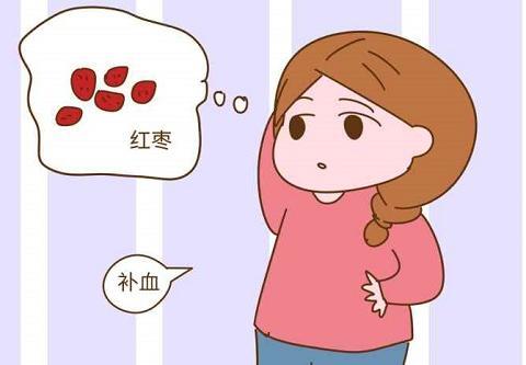 单侧输卵管堵塞就一定会不孕?医生:别被无知占据知识
