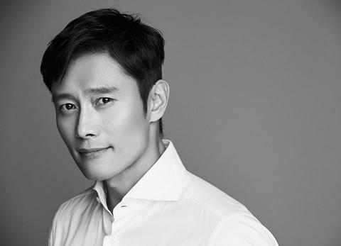 韩国艺人李秉宪为贫困家庭儿童捐献1亿韩元