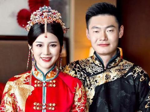 张培萌家暴,武大靖对恋情仍未回应,孙悦被曝离婚,2020充满遗憾