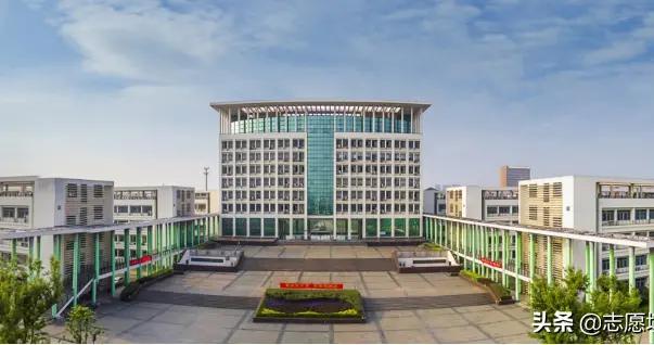 刚刚!安徽又新增一所大学!这是停不下来的节奏吗?
