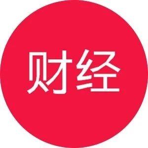 """转让重庆两项目,康佳集团""""反哺""""华侨城"""