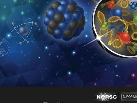 并非所有粒子和反粒子都是物质或反物质