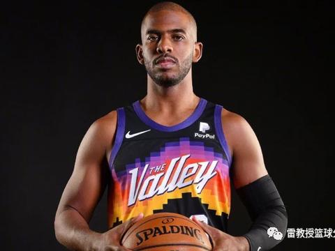篮球分析内幕周四305美职篮:菲尼克斯太阳VS犹他爵士