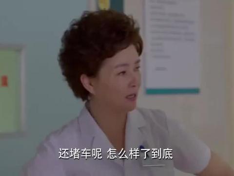 淘气爷孙:帅哥真是不懂事,还得自己媳妇点自己,你又不是复读机