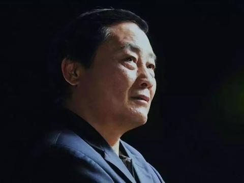 娃哈哈创始人宗庆后的创业故事