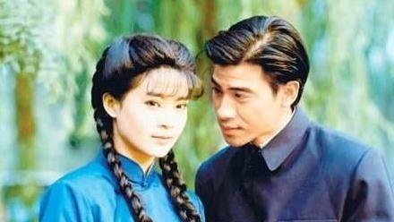 《婉君》俞小凡,丈夫多次出轨还和女儿老师有染,为孩子不愿离婚