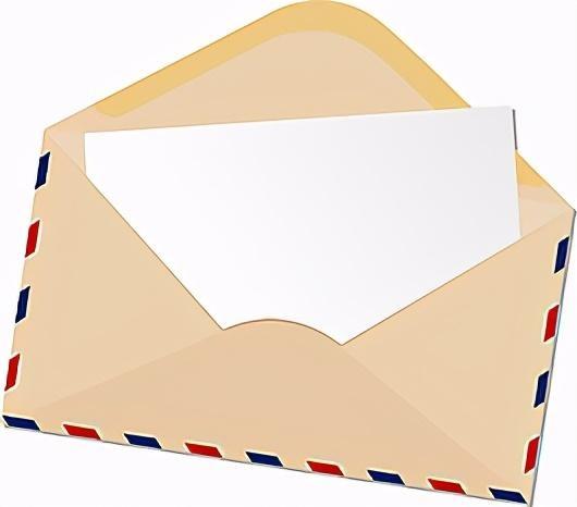 法院按营业执照地址邮寄法律文书,他人代收视为送达