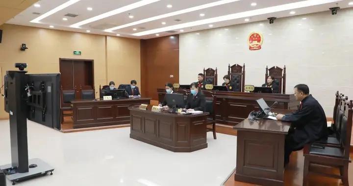 新华社内蒙古分社原副社长陈磊受贿案一审宣判,有期徒刑十年