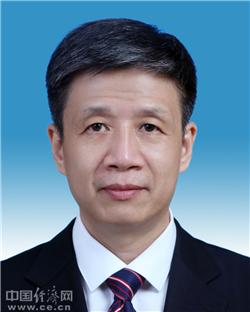 李永利任重庆市高院代院长 杨临萍已任最高人民法院副院长(简历)