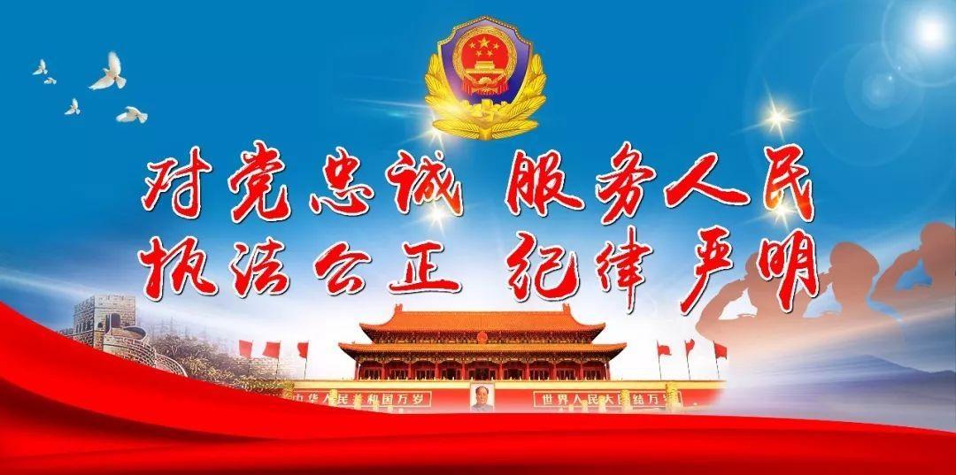 阳新县一16人涉黑案一审宣判,组织、领导者张某友获刑23年