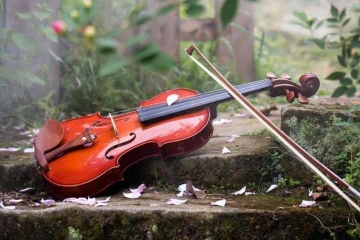许凯//献给祖国的情歌——交响乐《祖国畅想曲》的文化意蕴