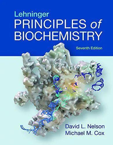 颜宁等点评:AI精准预测蛋白质结构,结构生物学何去何从?图片