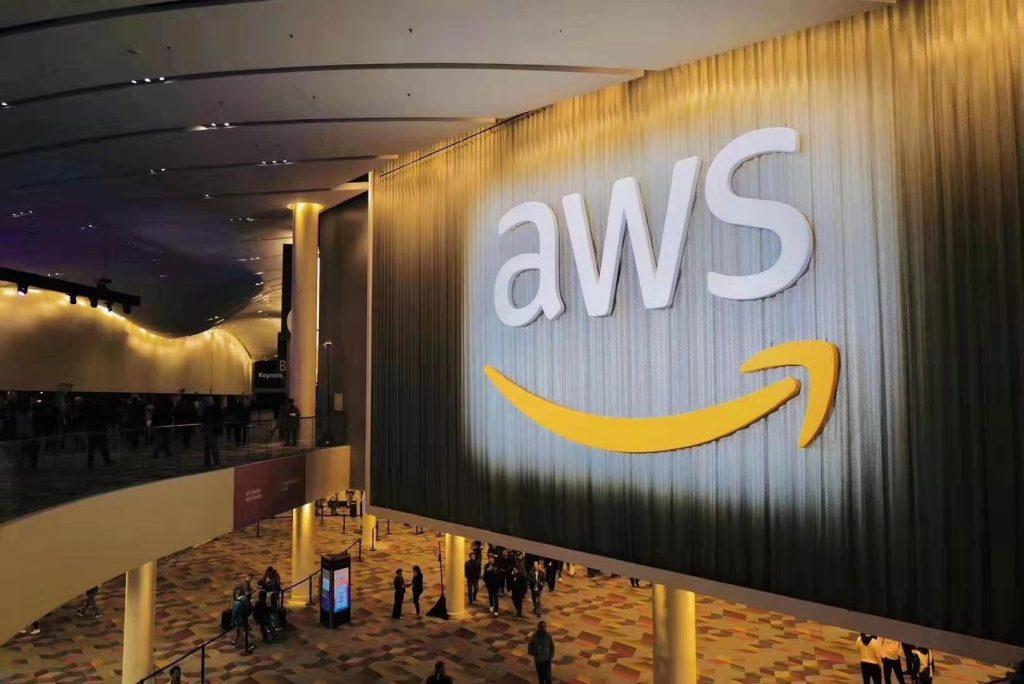 亚马逊云服务成为西门子智能基础设施集团SAP环境的首选云服务商