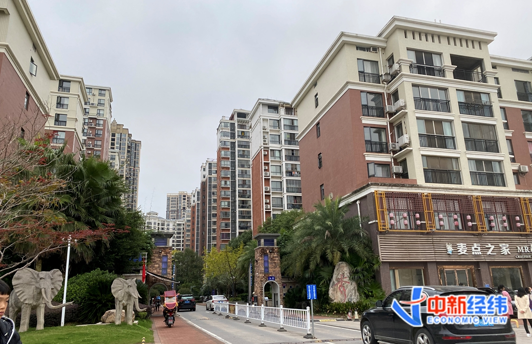 下半年10地出台租房新规,6地长租公寓迎强监管
