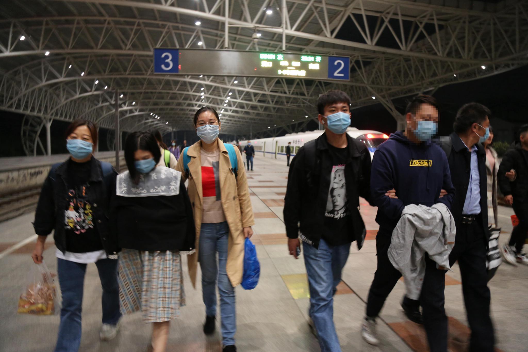 非法获利1.2亿!泰州姜堰警方侦破特大帮助信息网络犯罪案