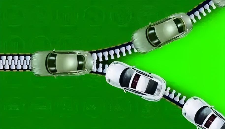 【交通安全】道路交通安全小知识