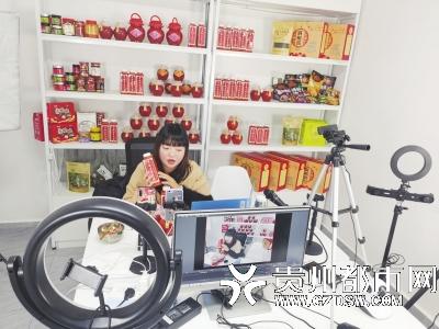 贵州省残疾人创业就业孵化基地挂牌成立 还有35个名额可免费申请入驻