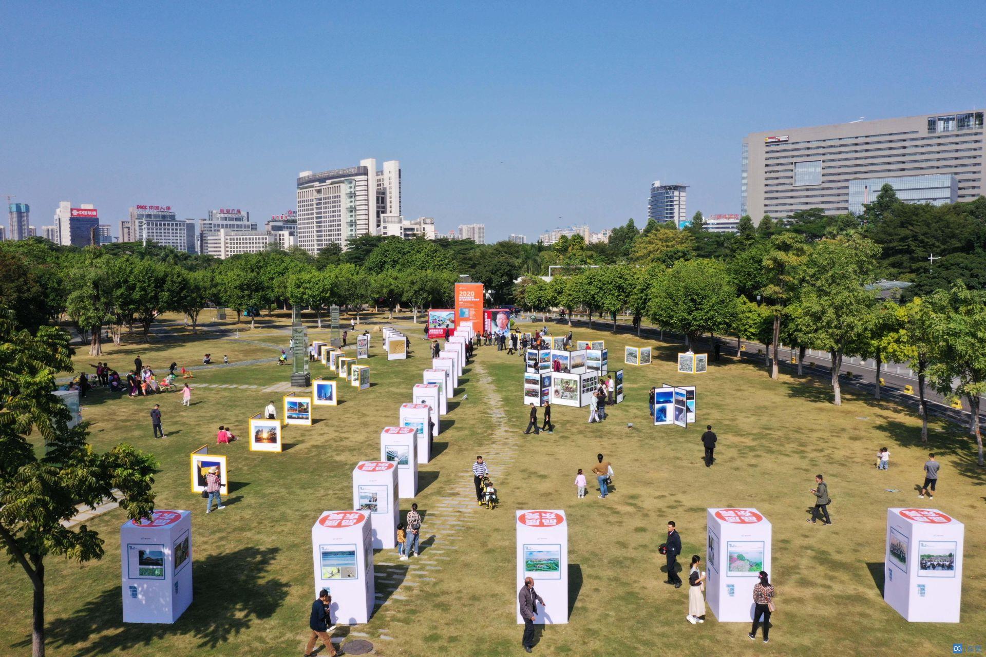 《品质东莞》城市画册激发市民强烈共鸣!一起来听听TA们的告白