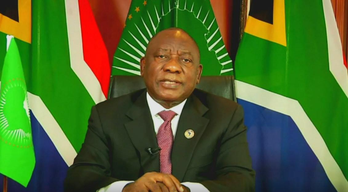 非洲大陆自由贸易区2021年1月1日正式启动 将成为非洲大陆一体化的最重要里程碑之一
