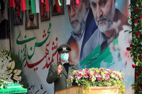 伊朗的报复可能正在路上,但会是什么呢?