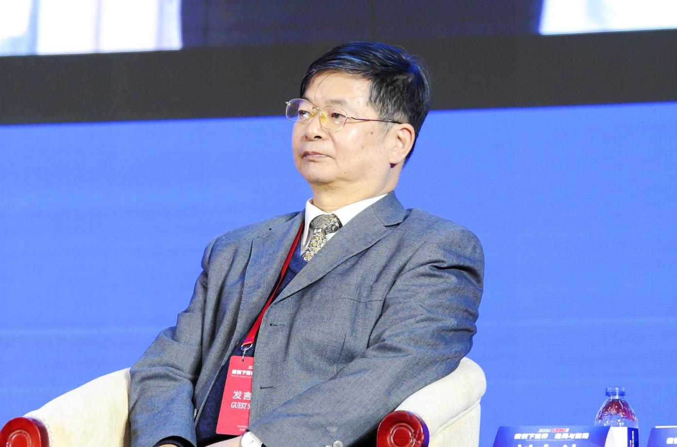 刘友法:印度蚕食争议地区领土的坏毛病,绝对不能再惯下去!