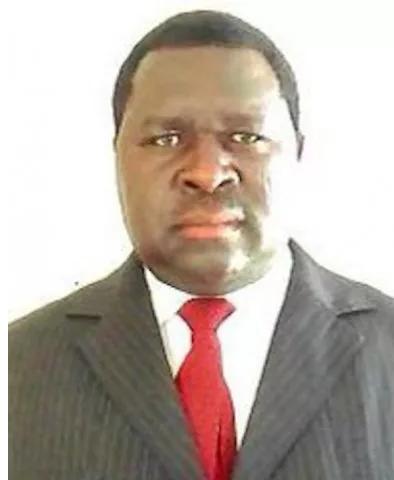 """""""希特勒""""赢得纳米比亚地方议会选举,引起国际媒体关注"""