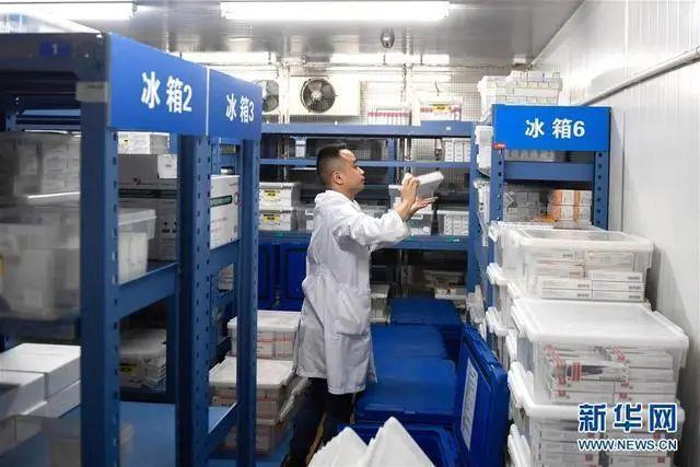 正在公示!94人拟入选云南省职业卫生与放射卫生专家库专家名单图片